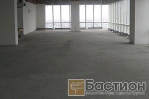 Бетонирование пола Харьков